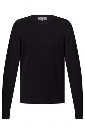 Round neck sweater od Rag & Bone
