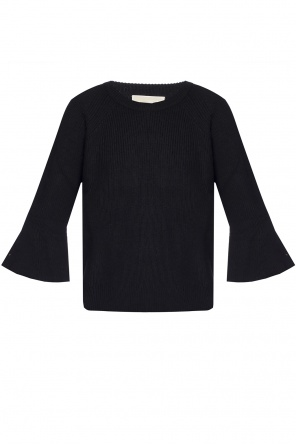 Wool sweater od Michael Kors