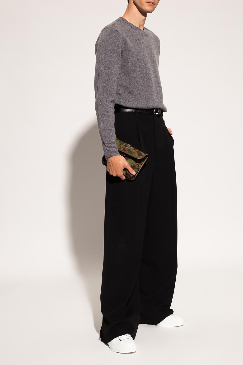 Iro Wool sweater
