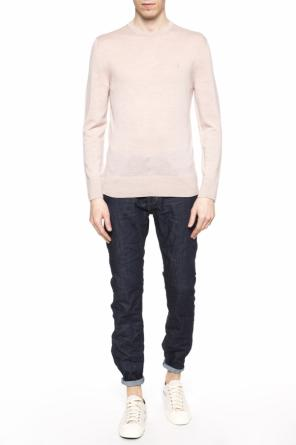 'mode' sweater od AllSaints