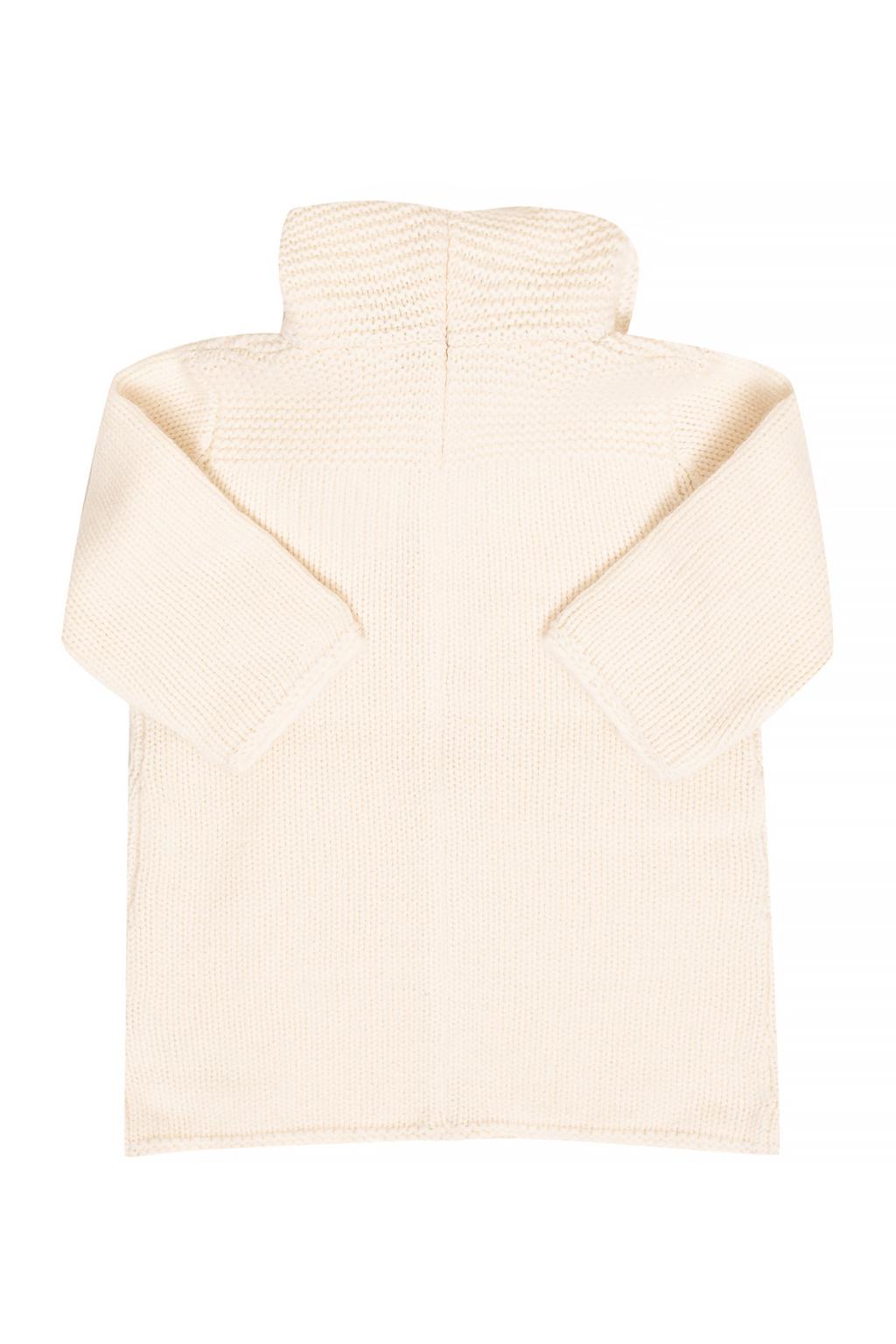 Bonpoint  Cashmere sweater
