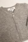 Bonpoint  Cashmere cardigan