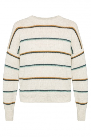 Striped sweater od Isabel Marant Etoile
