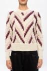 Isabel Marant Etoile Knitted sweater
