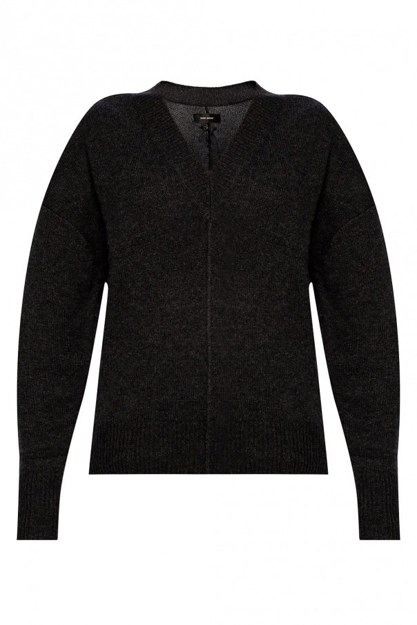 Isabel Marant Cashmere sweater