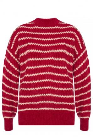 ... chunky knit sweater od AllSaints 95543d065