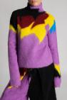 Loewe Turtleneck sweater