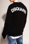 Dsquared2 品牌毛衣