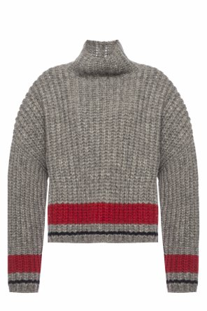 9b70de300b0b Women's knitwear, cashmere, woolen or mohair – Vitkac shop online