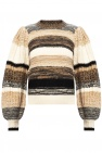 Ulla Johnson 'Samara' wool sweater