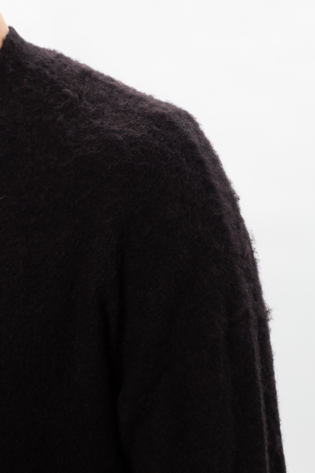 AllSaints 'Varley' cardigan