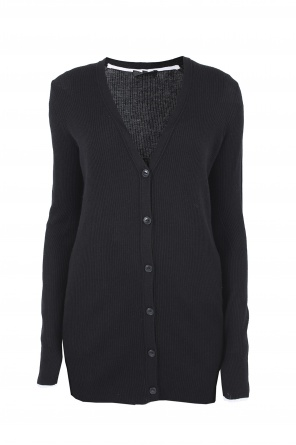 Ribbed cardigan od Rag & Bone