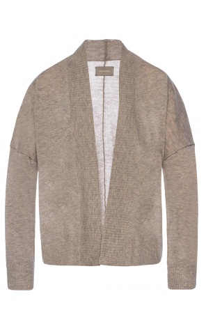 Cashmere cardigan od Zadig & Voltaire