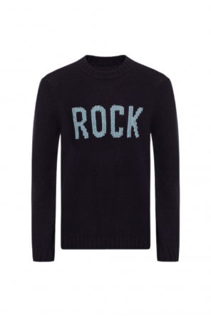 Wool sweater od Zadig & Voltaire