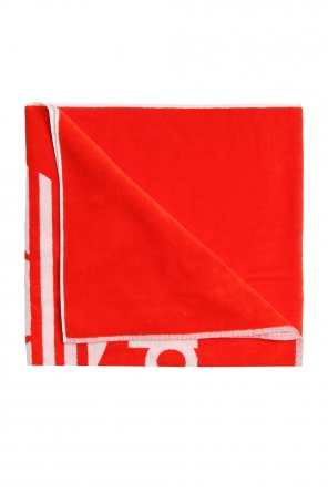 Logo towel od ADIDAS Originals