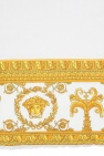 Versace Home Set of 5 towels
