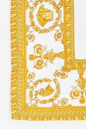 浴巾 od Versace Home