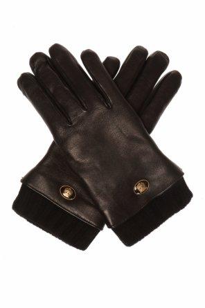 69c0c7865 Men's gloves, leather or wool - Vitkac shop online