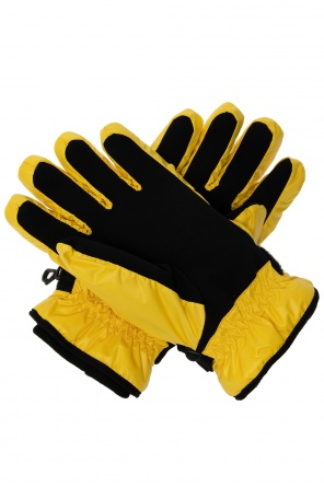 Padded gloves od Off-White