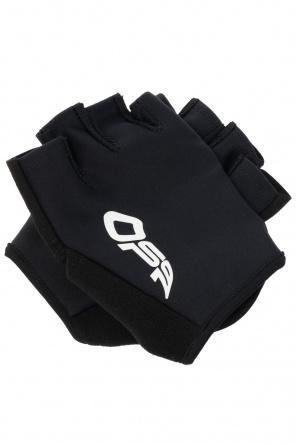 Sports gloves od Off-White