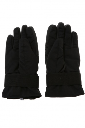 Ski gloves od Dsquared2