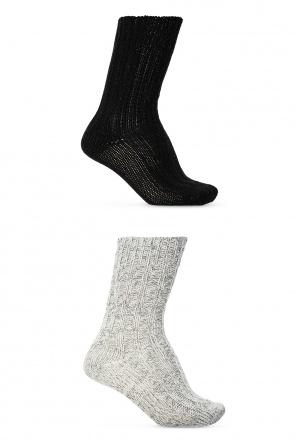 Socks 2-pack od Birkenstock