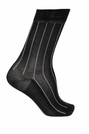 Striped socks od Haider Ackermann