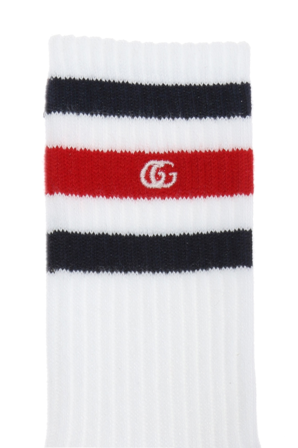 Gucci Kids 'Web' socks