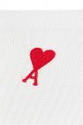 Ami Alexandre Mattiussi Skarpety z logo