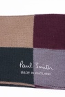 Kolorowe skarpety od Paul Smith