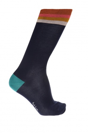 Long socks od Paul Smith
