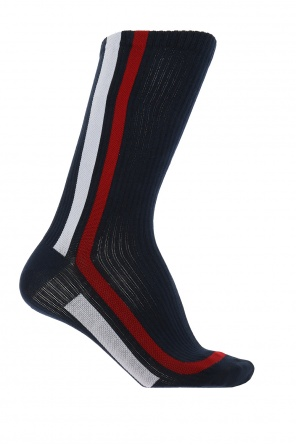Cotton socks od Givenchy