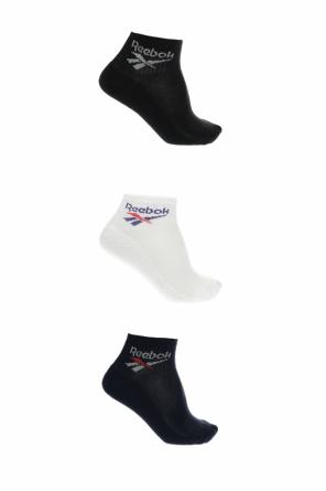Socks three-pack od Reebok