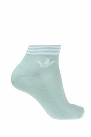 Set of socks od Adidas