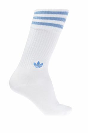 Socks two-pack od Adidas