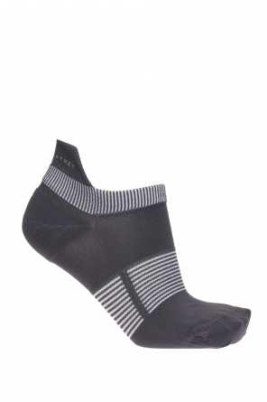 Socks two-pack od Adidas by Stella McCartney