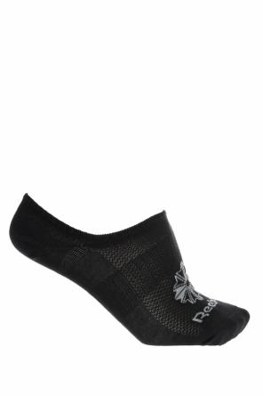 Invisible socks three-pack od Reebok