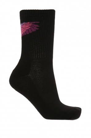 Cotton socks od Marcelo Burlon