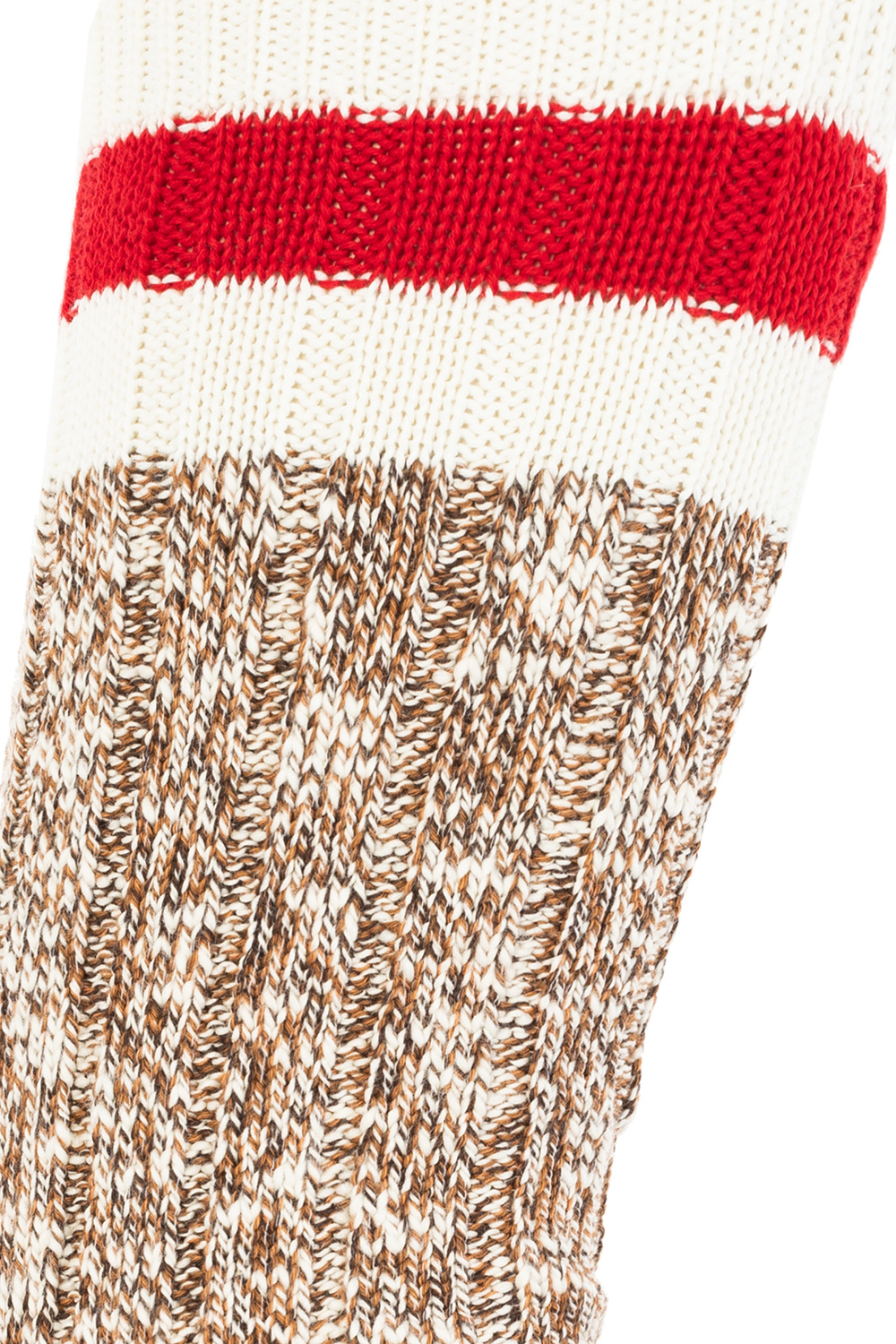 Dsquared2 Socks with logo