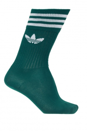 Branded socks 3-pack od ADIDAS Originals