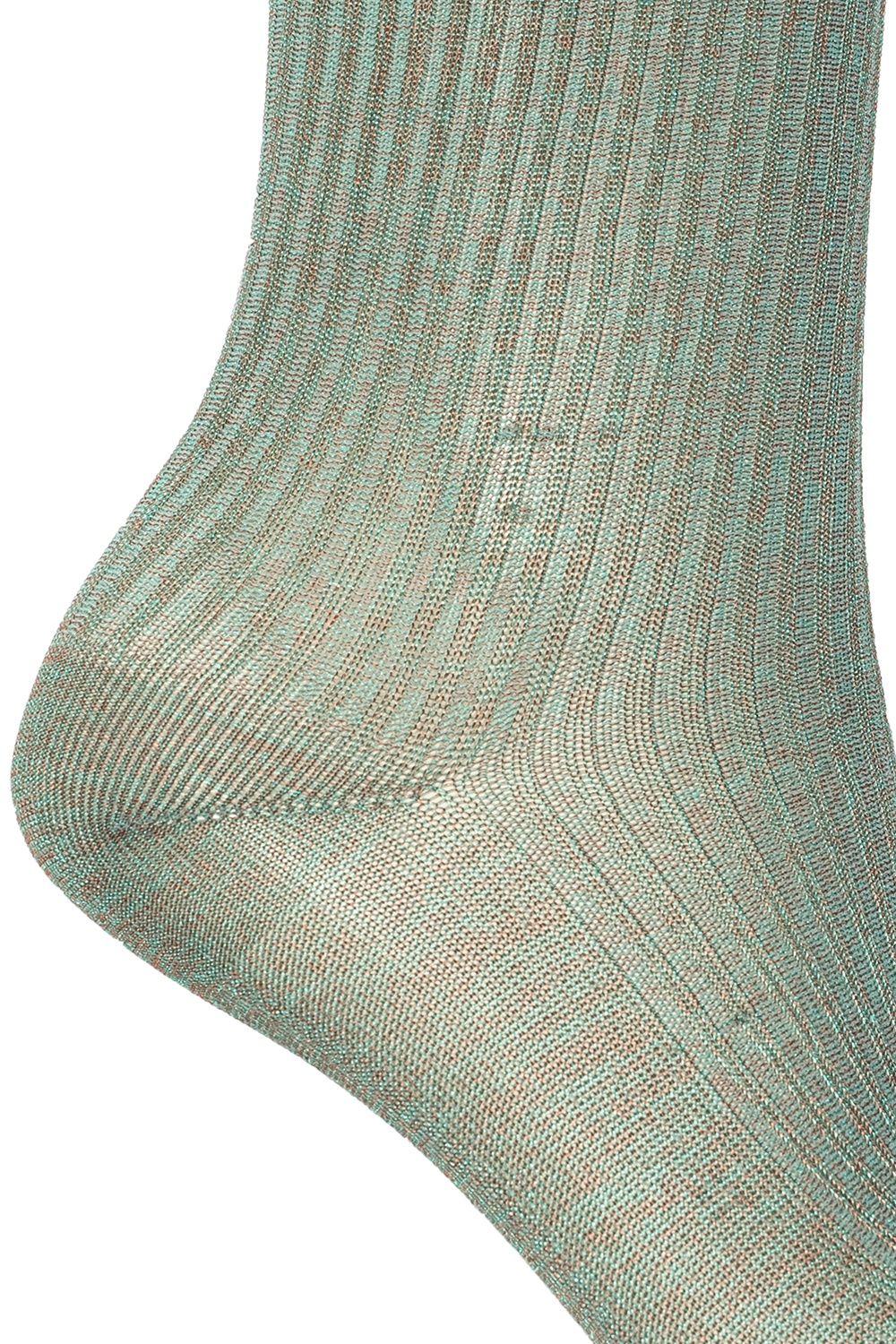 Samsøe Samsøe Ribbed socks