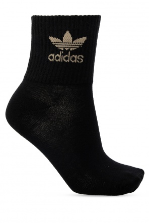 Branded socks two-pack od ADIDAS Originals