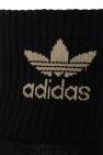 ADIDAS Originals Branded socks two-pack