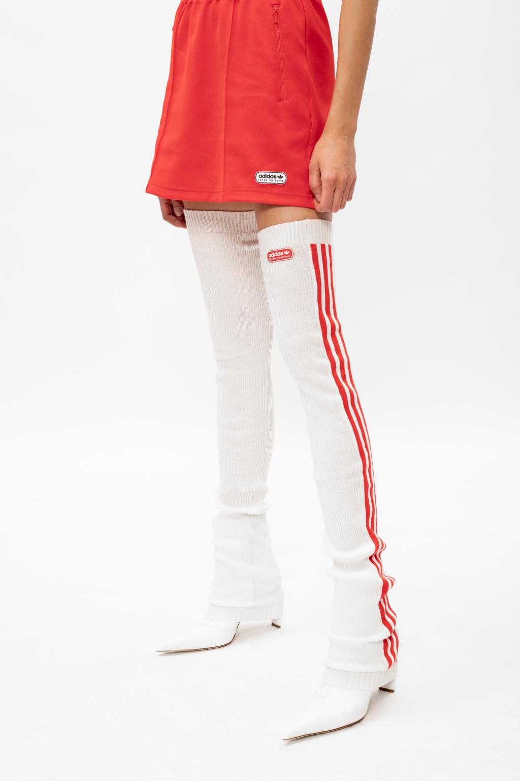 Adidas Originals X Lotta Volkova Adidas Originals Vitkac Us