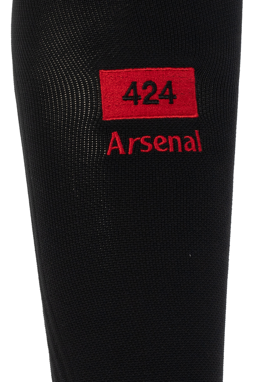 ADIDAS Performance ADIDAS Performance x Arsenal F.C. x 424