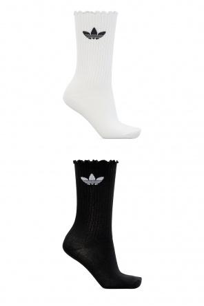 Branded socks 2-pack od ADIDAS Originals