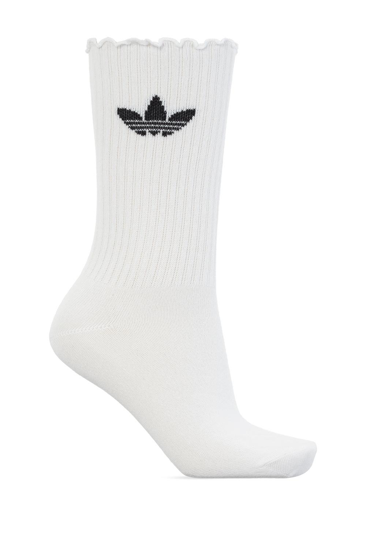 ADIDAS Originals Branded socks 2-pack
