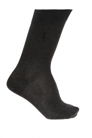 Socks three-pack od Allsaints