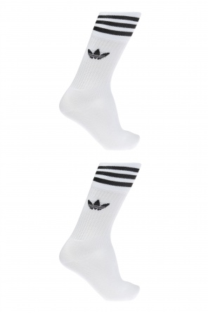 Socks two-pack od ADIDAS Originals