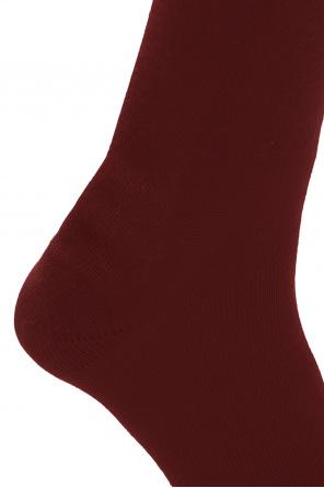 'tabi' toe socks od Maison Margiela